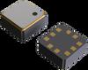 Waterproof, Piezo-Resistive Pressure Sensor IC -- BM1390GLV-Z - Image
