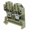 Terminal Blocks - Din Rail, Channel -- 281-2904-ND -Image