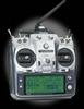 Futaba 12Z FASST 2.4GHZ Radio System -- TX-FUTK9300