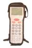 CQ5859