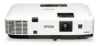 PowerLite 1915 Multimedia Projector -- V11H313020