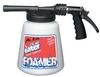 Foam Gun, Handheld -- 14G864