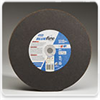 Norton BlueFire Stationary Saw Cut-Off Wheel -- 66252843259