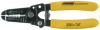 JONARD - JIC-1022 - Wire Stripper and Cutter -- 437982