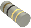 Chip Resistor - Surface Mount -- 1.0BTCT-ND - Image