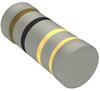 Chip Resistor - Surface Mount -- 1.0BTCT-ND - Image