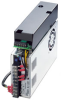 PSR series - Regulated DC Power Supplies -- PSR-12-24