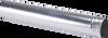 Heavy Gauge Round Metal Pipe
