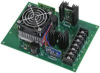 Evaluation Kit for PAD128 and PAD129 High Power Op Amps -- EVAL129