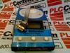 CALIBRATOR FLOW CONTROL MATES W/P/N D-800266 -- D800268 - Image