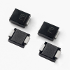 Automotive and High Reliability TVS Diode Array -- SMCJ110CA-HR