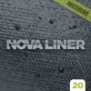 Short Term Geomembrane Liner -- NovaLiner™ 20
