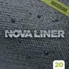 Short Term Geomembrane Liner -- NovaLiner™ 20