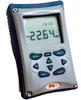 FIS Deluxe Power Meter -- OV3-PM - Image