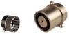 NCC Voice Coil Linear Actuator -- NCC03-14-010-1SL
