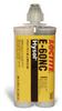 LOCTITE EA E-60NC Epoxy Structural Adhesive