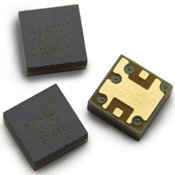 Board mount RF filter image