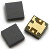 LTE Band 41 Bandpass Filter -- ACFF-1025 -- View Larger Image