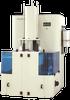 Automated Dual High-Pressure Pore Size Analyzer -- PoreMaster® GT Series Porosimeter - Image
