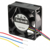 DC Brushless Fans (BLDC) -- 1688-1419-ND -Image