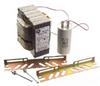 Indoor/Outdoor Enclosed HID Ballast -- 12210237CTC000I-UNV - Image