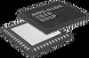 X-Band Silicon Radar Quad Core IC -- AWS-0104 - Image