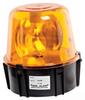 Strobe/Flashing Light Unit -- TA47RN5