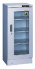 Dry-Cabi Fully Automatic Humidity Controlled Cabinet -- TDC-150-HA