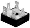 Bridge Rectifier -- 83F5068