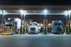 Diesel Exhaust Fluid Storage Tanks