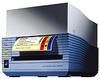 Sato CT410 Thermal Label Printer -- WCT410081