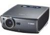 REALiS WUX10 Mark II LCOS Projector -- 4231B002