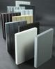 AlphaPerf? Perforated Wall Panel -- AlphaPerf Metal Panel