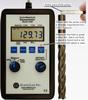 Vector/Magnitude Gaussmeter -- Model VGM