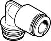 QSPLKG20-12 Cartridge -- 132857 -Image