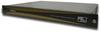 HDcctv 32X16 Matrix Switcher