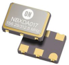 ON SEMICONDUCTOR - NBXSBA020LN1TAG - IC, CLOCK OSCILLATOR, 280MHZ, LCC-6 -- 278420