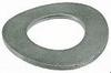 Waved Spring Locking Washer -- ROM140