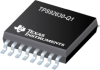 TPS92630-Q1 Three-Channel Linear LED Driver with Analog and PWM Dimming -- TPS92630QPWPRQ1