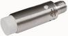 Inductive Sensor -- 871TS-NM12BP18-D4 - Image