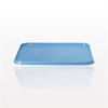 Large Mayo Tray, Blue -- 73069 -Image