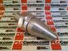 MEECH A48009 ( NOZZLE AIR SAVER ALUMINIUM ) -Image