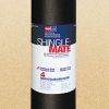 Roof Deck Protection -- Shingle-Mate® (Good) - Image