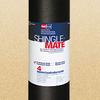 Roof Deck Protection -- Shingle-Mate® (Good)