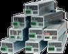 DC Power Module, 8V, 12.5A, 100W -- Agilent N6742B