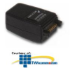 Ameriphone - Clarity Easy Recall AC Adapter -- AME-00301 - Image