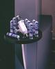 3M(TM) Scotch-Weld(TM) Polyurethane Reactive Adhesive TS115 HGS White/Off-White, 5 gal pail (36 lbs) -- 021200-89451