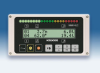 iVisor Series -- iVisor MK4E2 - Image