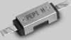 Snap Action Thermal Protector Specifically Designed For DC Voltage Applications -- H - Image