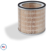 Replacement Primary Hepa Filter -- RF-985-3